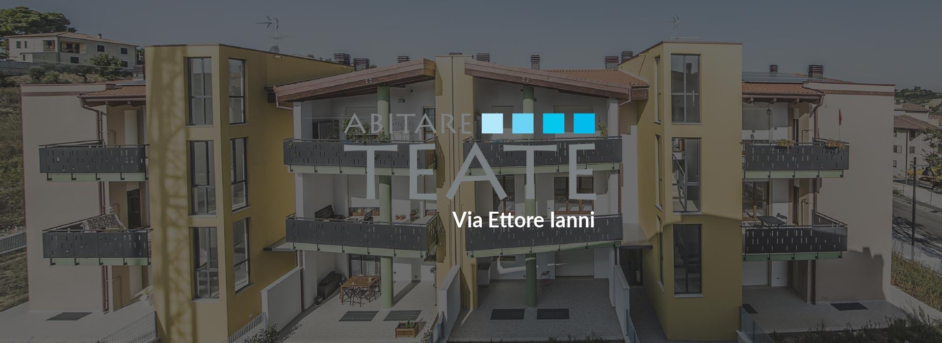 abitare-abruzzo-chieti-banner